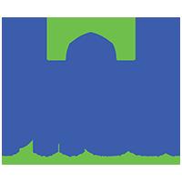 PHCCI Logo